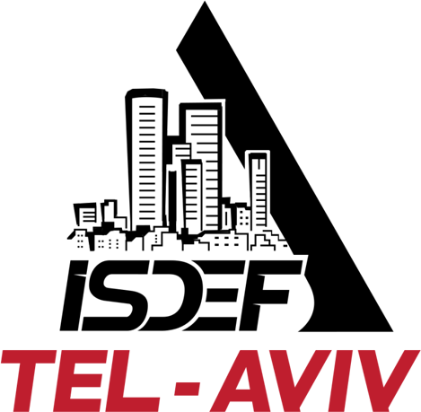ISDEF-logo